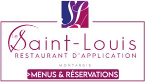 restaurant-application-le-saint-louis-montargis