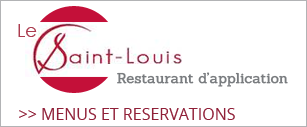 restaurant-application-le-saint-louis-montargis